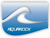 Logo - Aqua Rock Company AS